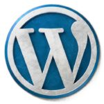 wordpress site vtc